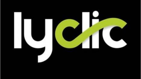 Le projet Lyclic : «Les ressources éducatives doivent faire partie des biens communs de la connaissance»