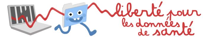 SavoirsCom1 demande l'ouverture des données publiques de santé