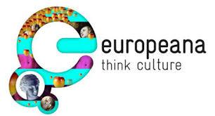 Europeana et les institutions culturelles françaises : assez de tartufferies !