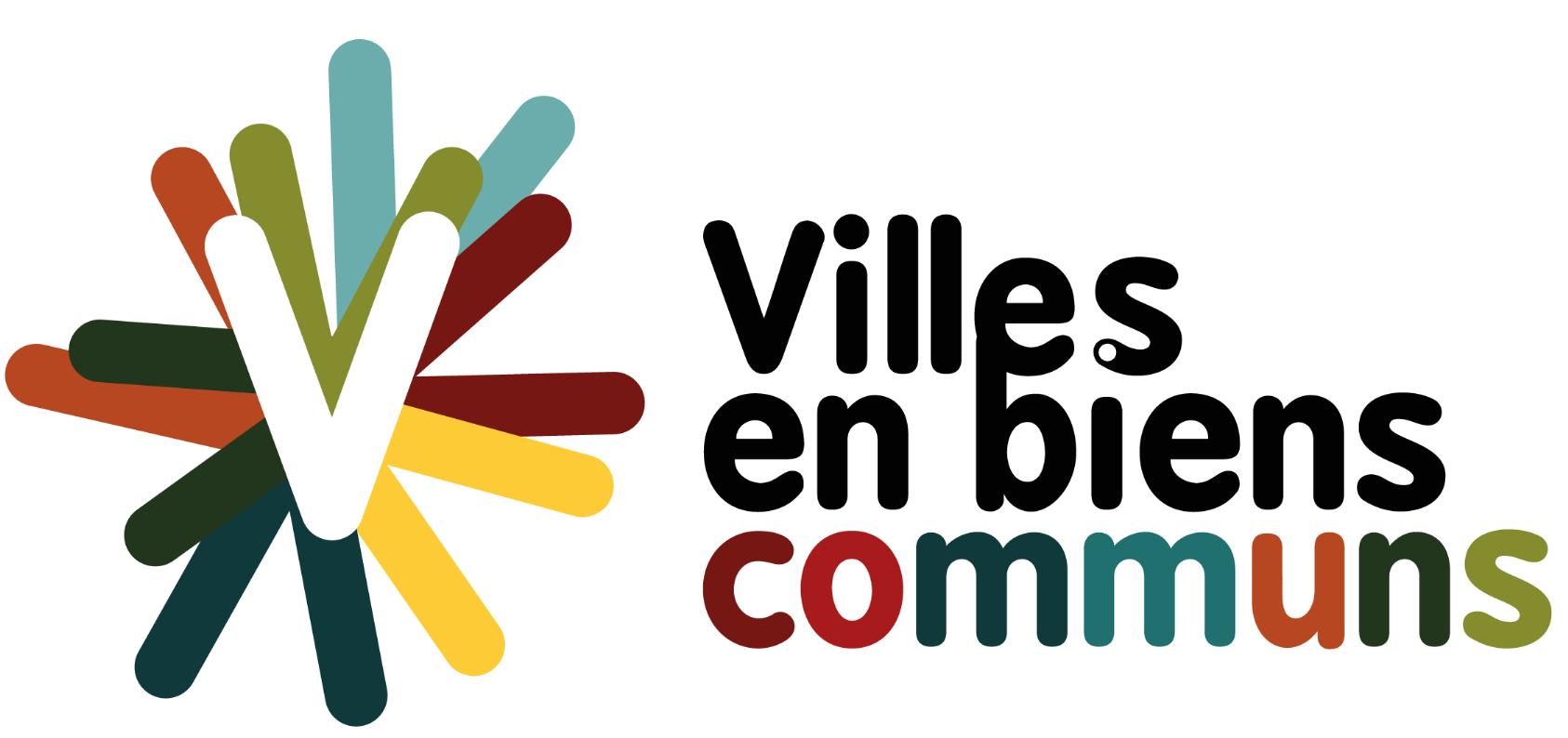 SavoirsCom1 participe au Festival Villes en Biens Communs ! Tous les évènements du collectif.