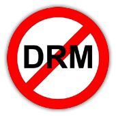 Livre numérique : DRM gouvernemental contre l'amendement Attard !