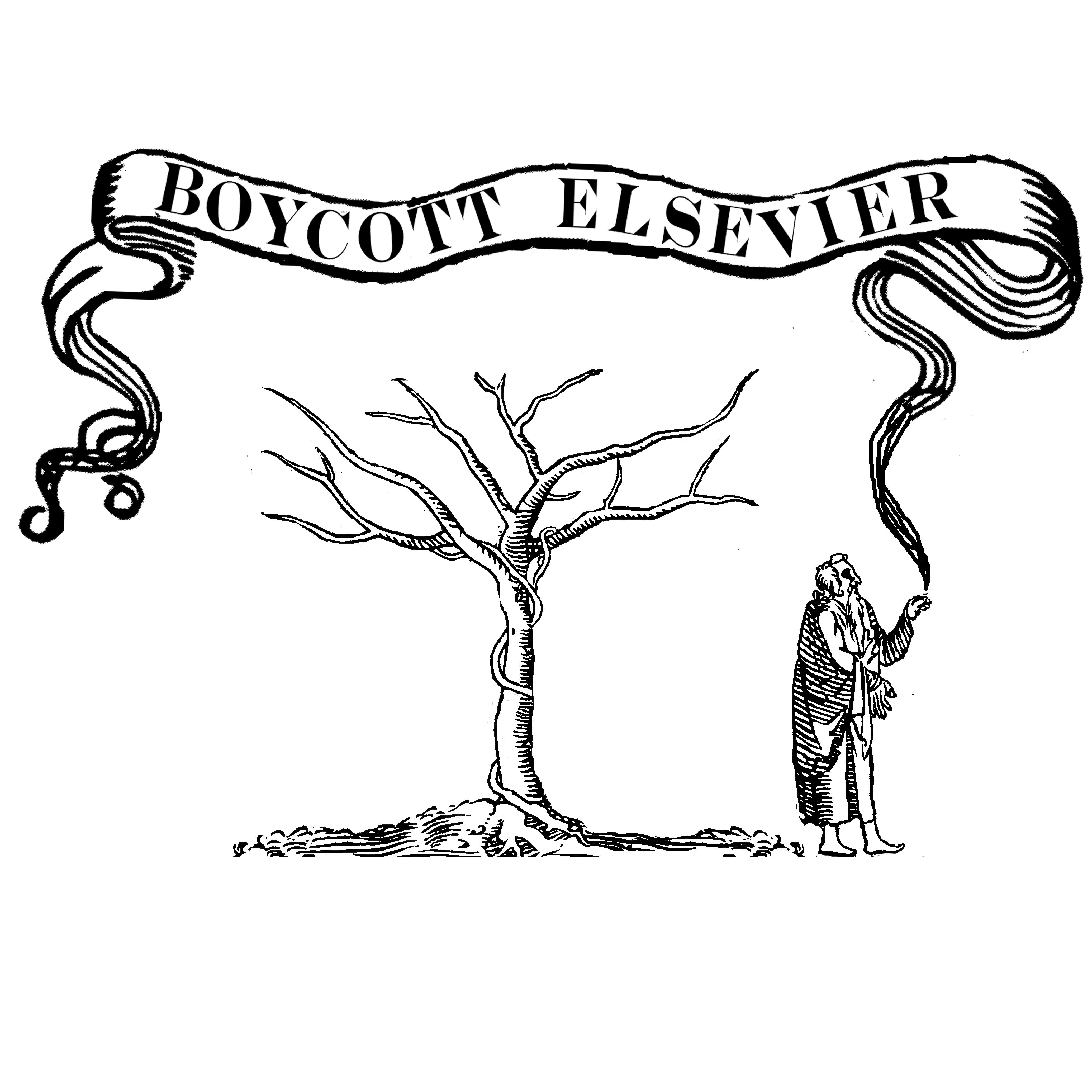 Protocole d'accord Elsevier : vers le maintien de la rente et la confirmation d'un contrôle hégémonique des données de la recherche