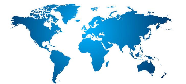 Aux côtés de l'IFLA pour un droit d'auteur équilibré au niveau international
