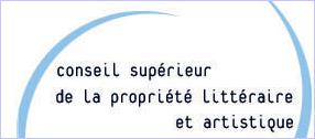 Réponse de SavoirsCom1 à la mission du CSPLA sur la transposition de la directive Oeuvres orphelines