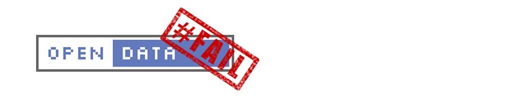 opendata-fail1