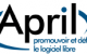 Appel de l'APRIL pour l'interopérabilité dans l'Éducation nationale