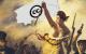 Festival du domaine public du 16 au 31 janvier:Art, Histoire et Mix !