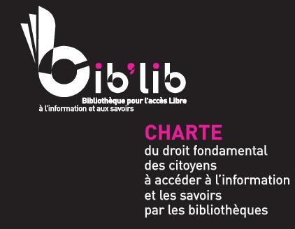 L'ABF incite les bibliothèques à s'engager sur la voie des Communs du savoir
