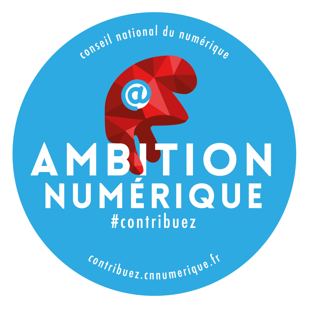 Stickers-Ambition-HD
