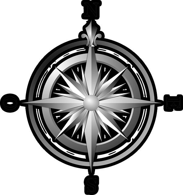 compass-150121_640