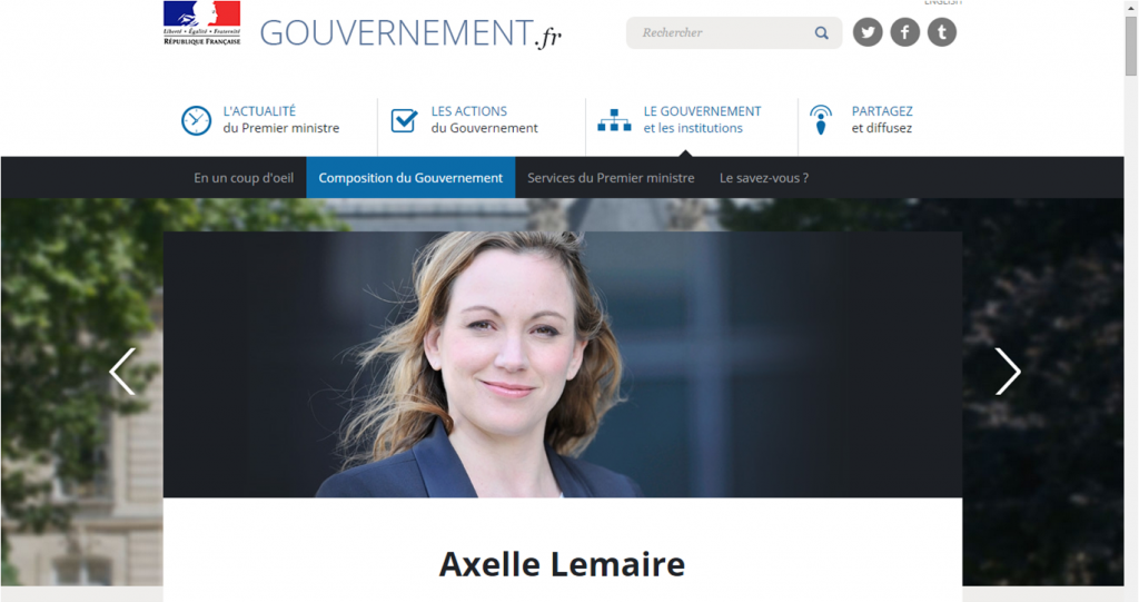AxelleLemaire