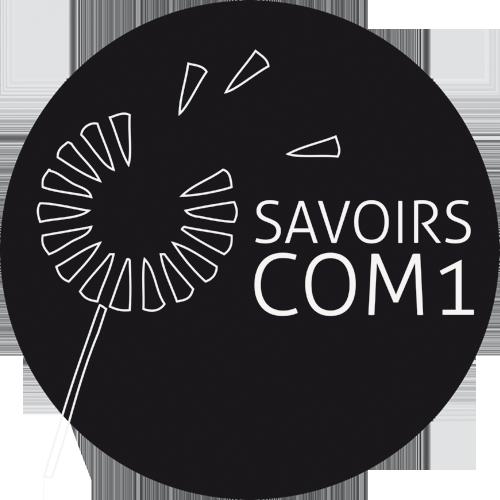 SavoirsCom1