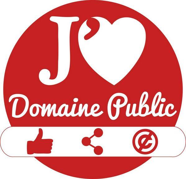 j_aime_le_domaine_public