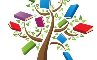 Appel à dons d'ouvrages pour la création d'une Communauthèque