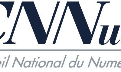 Pour un Conseil National du Numérique indépendant !