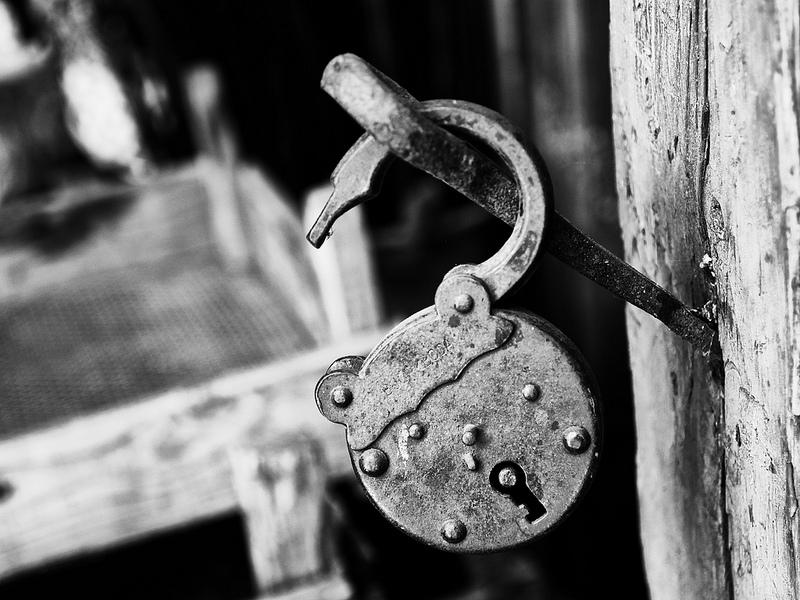 Toulouse ouvre ses archives : la fin du verrouillage ?