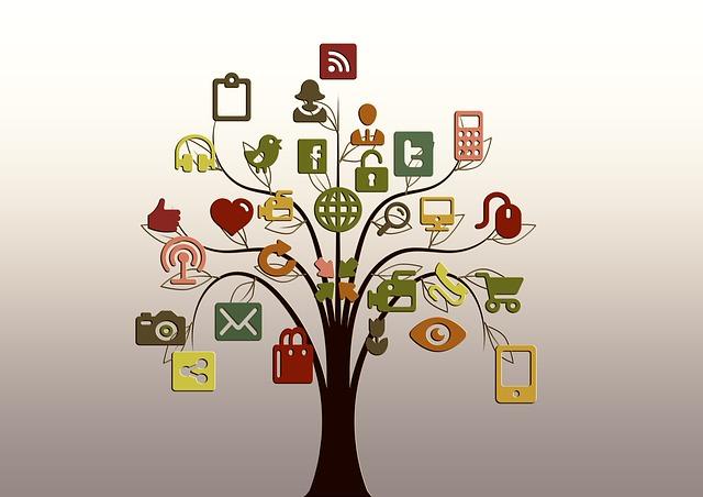Les communs : culture de la participation et culture numérique. Vers une littératie des communs ?