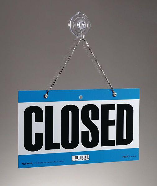 L'auteur Manu Larcenet ferme son blog : un symptôme de l'inadaptation du droit d'auteur ?