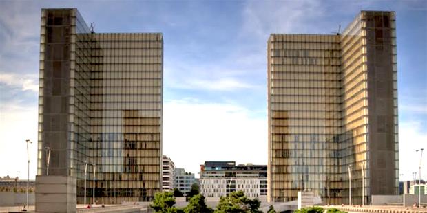 La copie privée enfin autorisée à la Bibliothèque Nationale de France