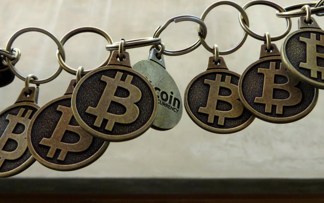 Blockchain une technologie émergente pour des usages en communs?