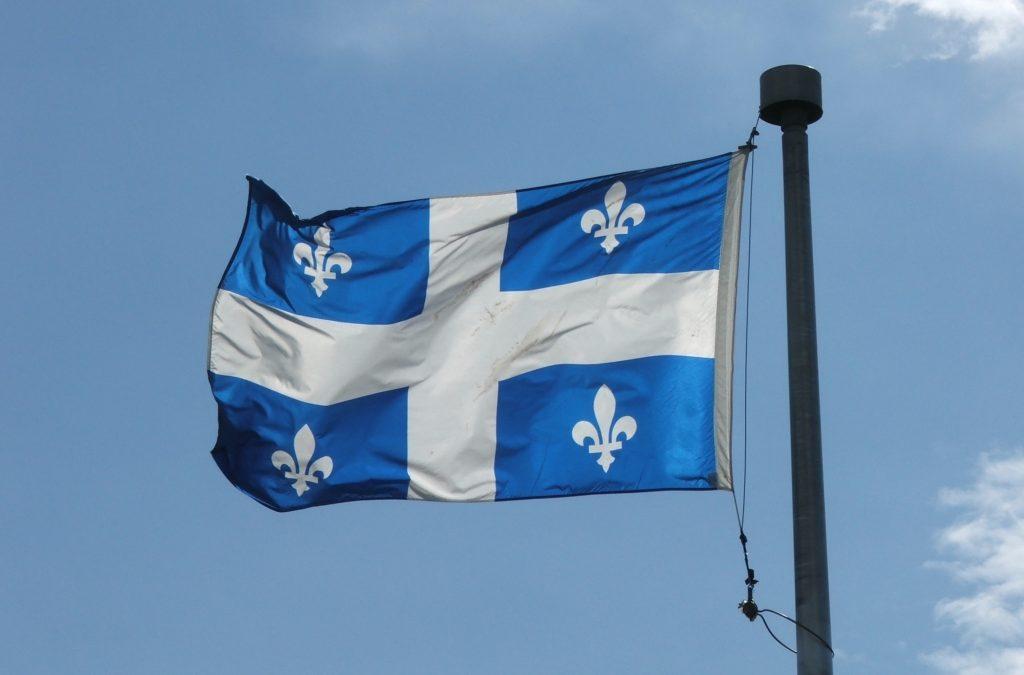 SavoirsCom1 salue la «Déclaration des communs numériques» au Québec