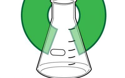 Marchons pour les Sciences (mais pour les Sciences Ouvertes !)