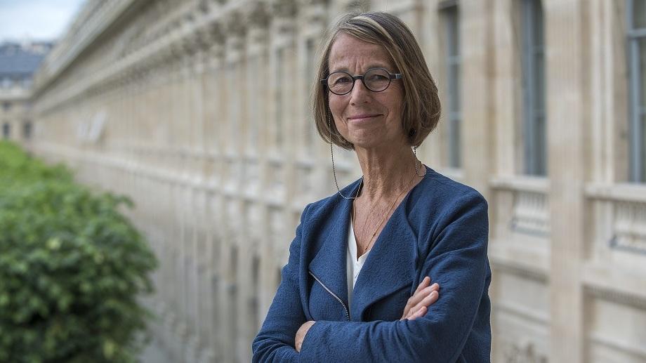 Françoise Nyssen, une ministre au service des éditeurs ?