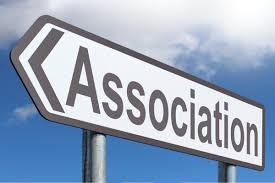 Savoirscom1 devient une association loi 1901
